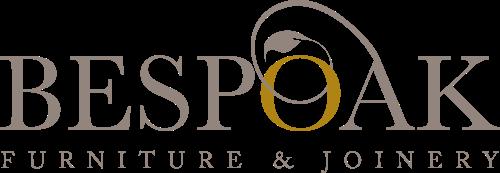 bespoak joinery logo